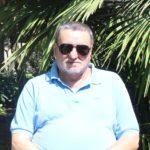 ADRIANO AMATO