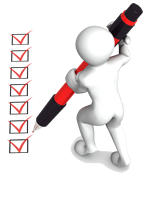 7 reasons to partner with superion for it support and managed services checklist