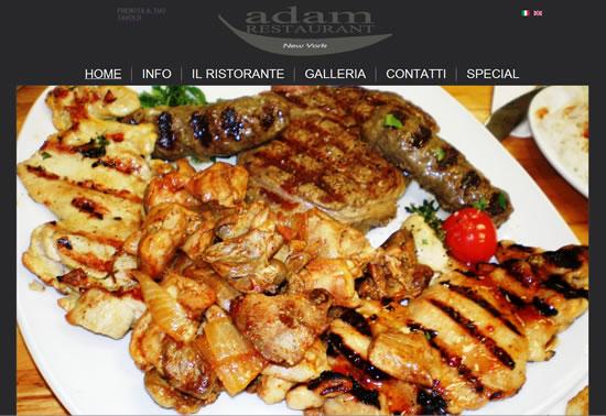 siti per ristoranti